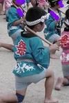 夏祭りヒラクン2.JPG